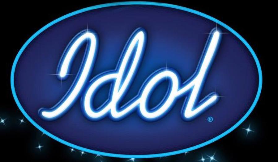 Igår var det igjen tid for en ny IDOL audition i Oslo. Hvem ble sendt videre, og hvem får vi se på TV-skjermen til Høsten tro?