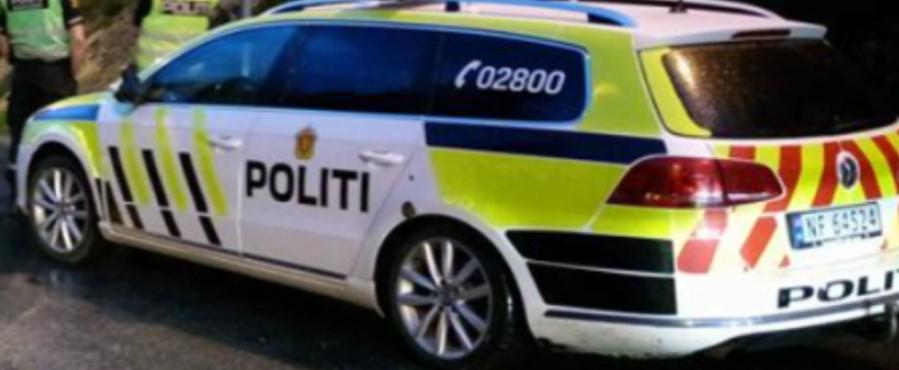 Politiet har pågrepet en ny person etter knivstikking