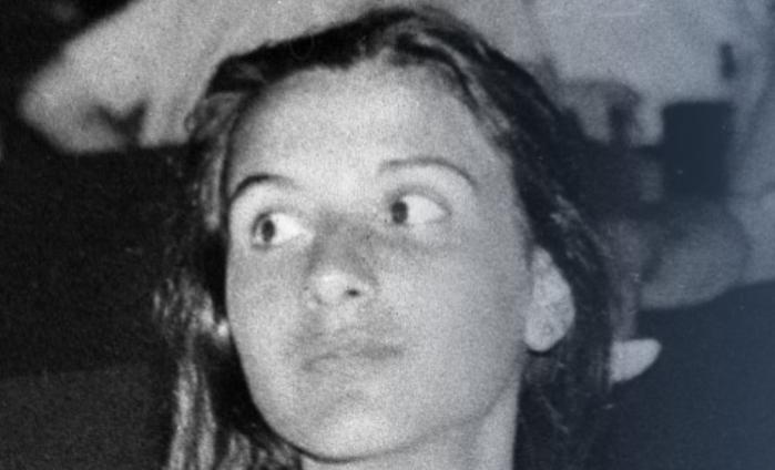 Emanuela Orlandi (15) var savnet i 35 år.Nå er beinrester etter jenta funnet