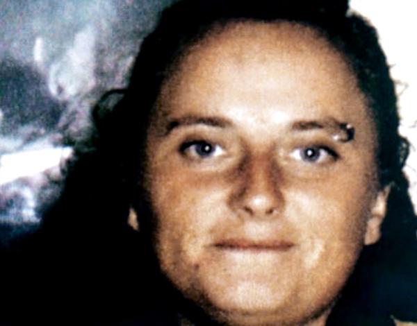 Trine Frantzen (32) kan ha blitt drept med overdose og dumpet i grav
