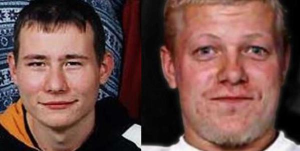 Jan Helge Andersen (37) har vært taus om det som skjedde.Nu snakker han ut