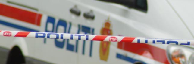 En mann er pågrepet og siktet etter knivstikking på Hamar
