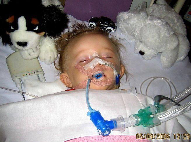 Martine (1) døde av omfattende hodeskader.Nå er dagmammaen dømt!
