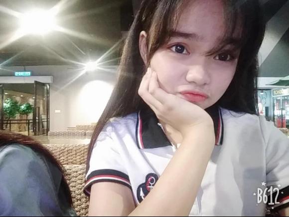 Skolejente (16) tok selvmord etter oppfordring på Instagram