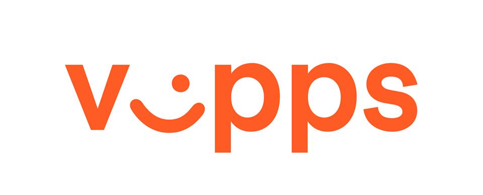 Politiiet advarer mot svindel av Vipps kunder