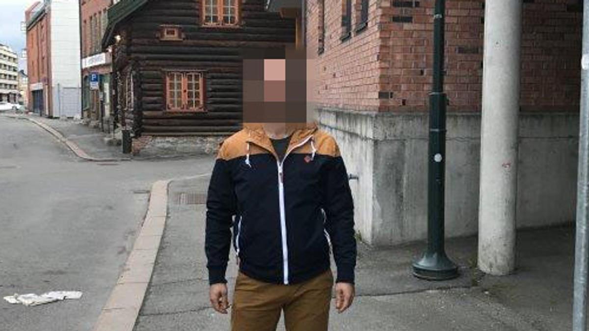 En norsk statsborger har nå blitt pågrepet i Iran for drap