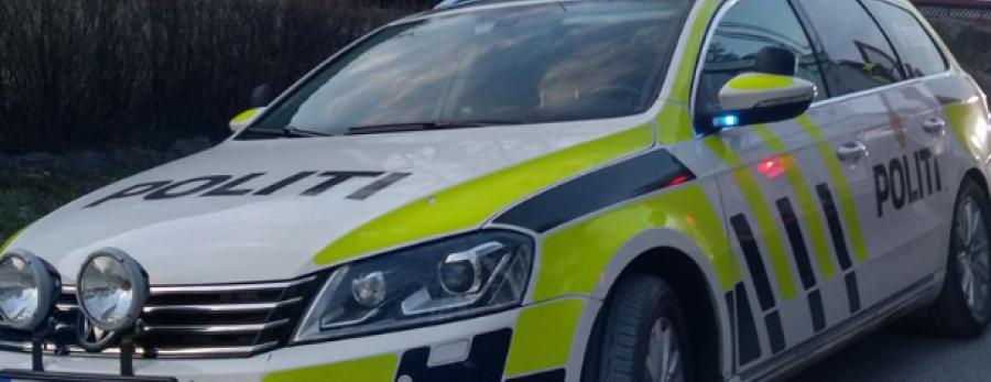 En mann i 20-årene er funnet  drept i Trondheim.En annen er siktet  for drap