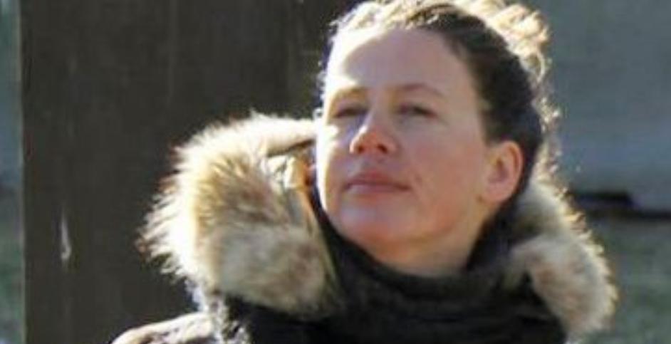 Sjubarnsmoren Elisabeth Terese Aaslie dømt til 21 års forvaring for to drap