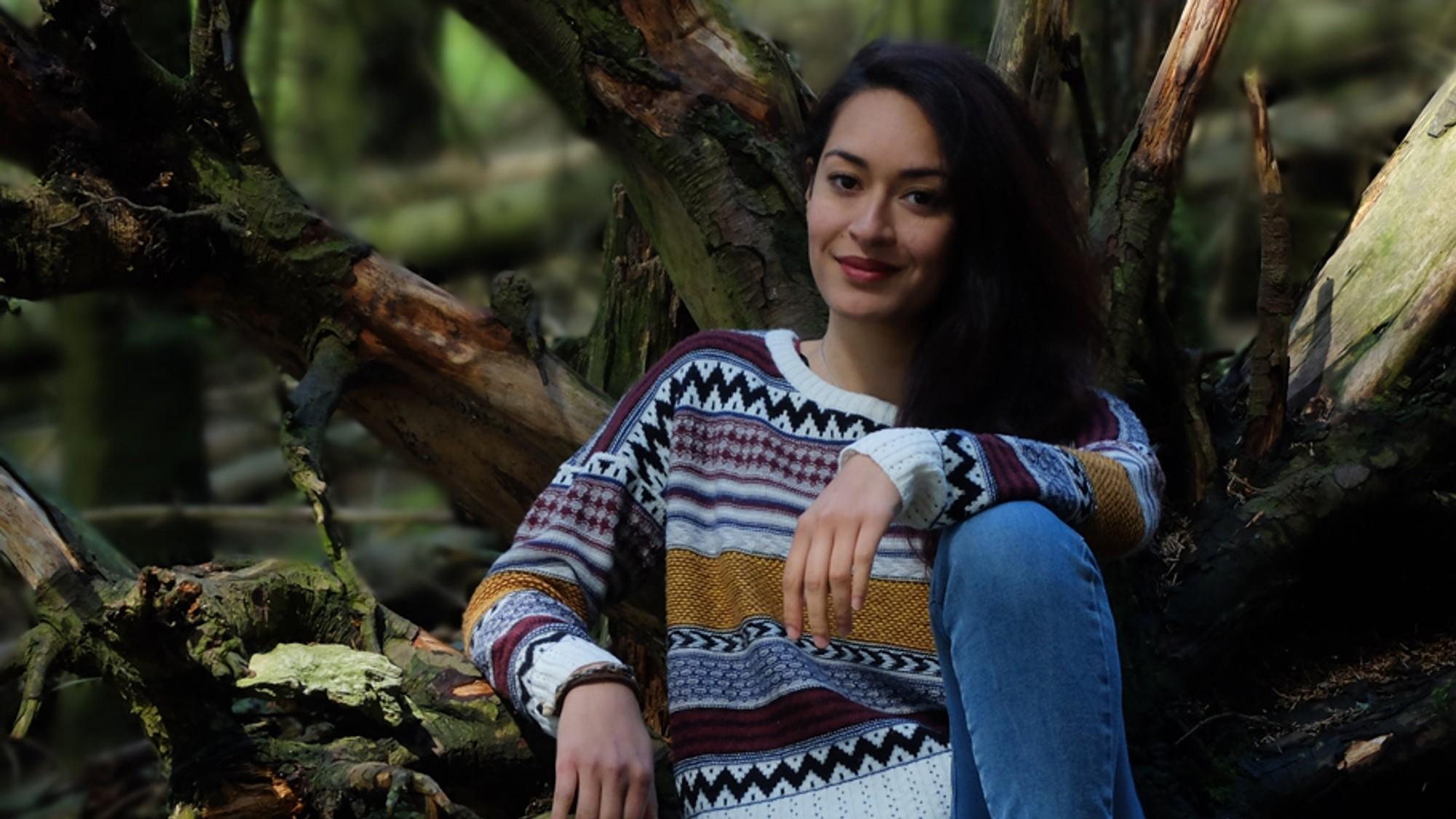Daisy Maï Tran (28) ble funnet drept i juni. Nå skal en person være pågrepet  i saken.