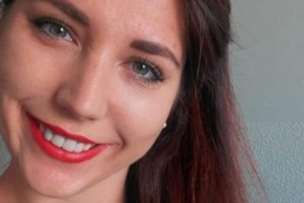 Maja Herner (25) blei meldt sakna i Ørsta for ett år sidem. Det er framleis ingen spor etter ho