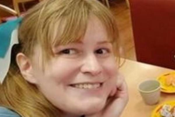 Norske Ingrid Martinussen (32) var mistenkt for narkotikasmugling. Nå er saken henlagt. Nå går hun til rettslig skritt mot japanske myndigheter