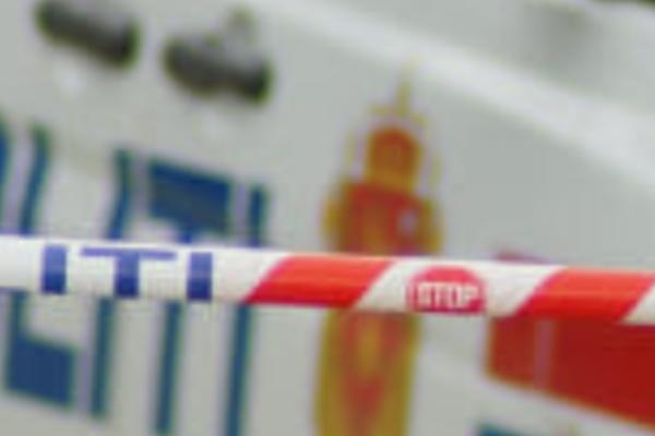 Det var 21 år gamle Halil Kara som ble skutt og drept i Prinsdal i Oslo sent fredag kveld. Ingen er fortsatt pågrepet for drapet