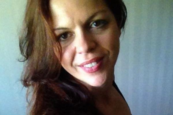 En foreløpig obduksjonsrapport: Det er ingen tegn til at norske Eirin Mikkelsen (43) skal ha blitt utsatt for vold