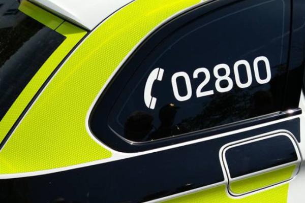 Politiet i Trøndelag skriver på Twitter at en mann er funnet død. Det er ingenting som tyder på at det har skjedd noe straffbart,