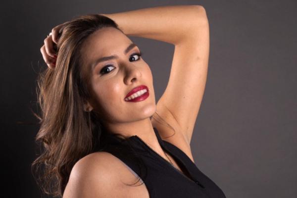 I 2016 kom Donjeta Deli (23) til semifinalen i Miss Norway. Nå har hun meldt seg på for tredje gang