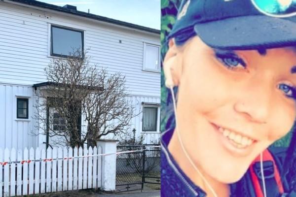Politiet ønsker tips og videoer fra dashcam og private overvåkningskameraer i forbindelse meddrapet på Thea Halvorsen Braavold (31) i Sandefjord søndag 2.februar.