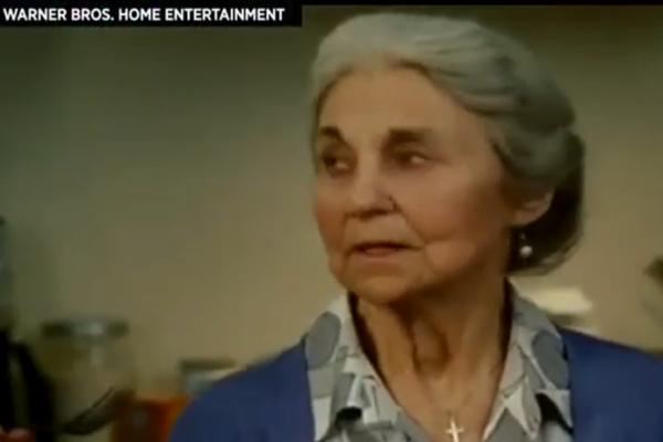 Den amerikanske skuespilleren Lynn Cohen, kjent fra «Sex and the City», er død. Hun ble 86 år gammel
