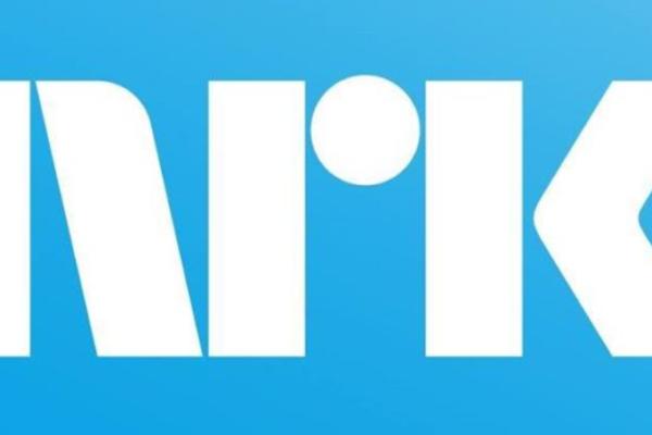 NRKs underholdningsdirektør sier etter rikskringkasterens oppvaskmøtet at man ennå ikke er sikre på hva som førte til stemmekaoset