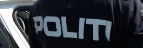 TV2: En mann i slutten av 20-årene ble anmeldt for kjøp av seksuelle tjenester på et hotell i Molde mandag