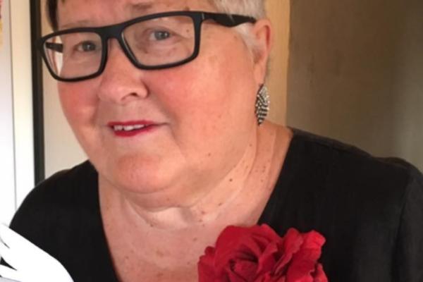 Tidligere statsråd og stortingsrepresentant Ranveig Frøiland er død, 74 år gammel