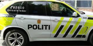 En 53 år gammel mann ble pågrepet av politiet og satt i arresten. Nå er han funnet død i cellen