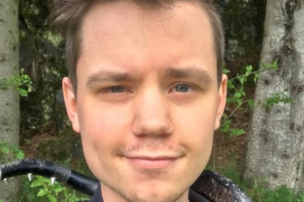 Morten Lystad: TV Visjon Norge gjør butikk av bestemoren din. Jan Hanvold fortjener fengselsstraff og store bøter