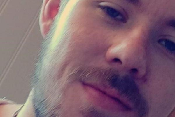 Politiet har i dag mottatt DNA-resultatene. Det var Ørjan Solum (25) som ble funnet død den 19. mai. Politiet etterforsker saken videre