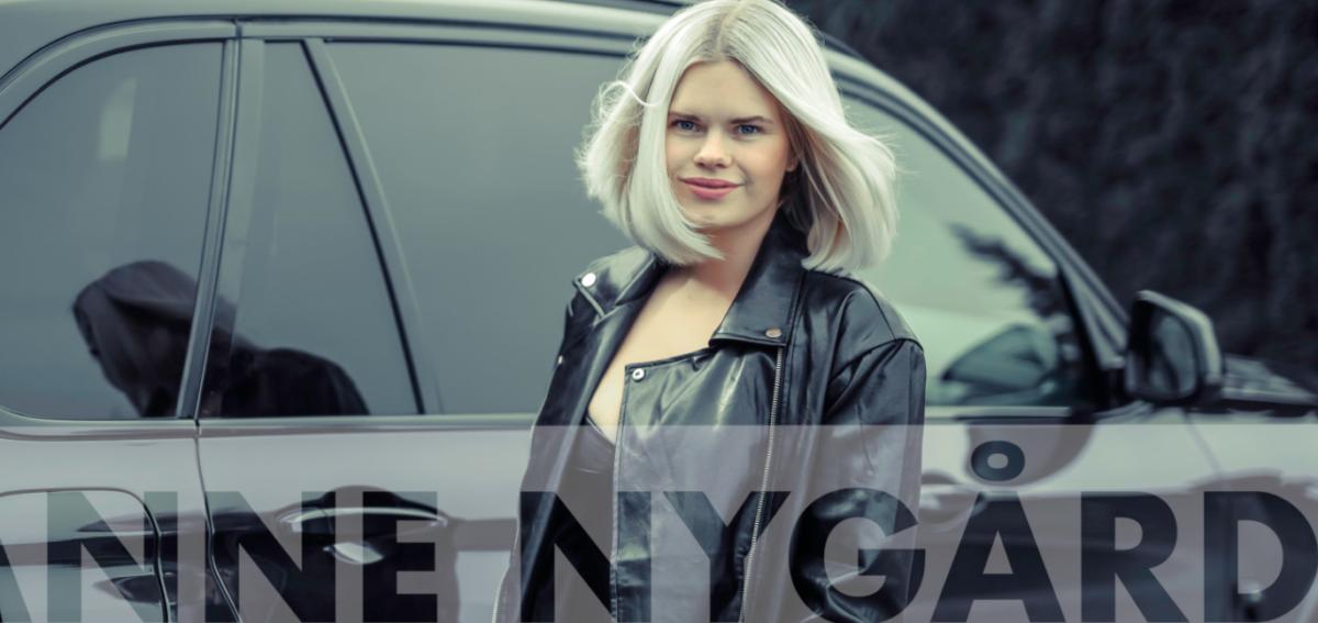 Norgeogverdensnytt – Betty Wright er død Den banebrytende