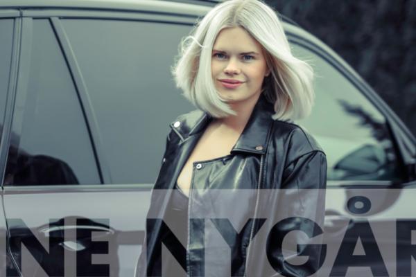 Julianne Nygård (30), kjent under bloggnavnet «Pilotfrue» tar en pause fra bloggingen. Det skriver hun i et innlegg