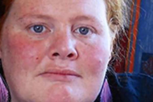 Gravid trebarnsmor døde da hun drakk to liter Coca-Cola og røykte 30 sigaretter om dagen