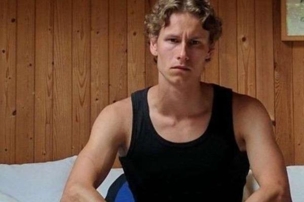 Draps- og terrordømte Philip Manshaus (22) anker ikke dommen på 21 års forvaring han fikk i Asker og Bærum tingrett