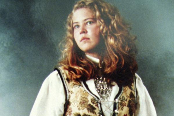 Fetteren til Birgitte Tengs anker Agder lagmannsretts avgjørelse fra mai der han ble nektet gjenåpning av dommen fra 1998