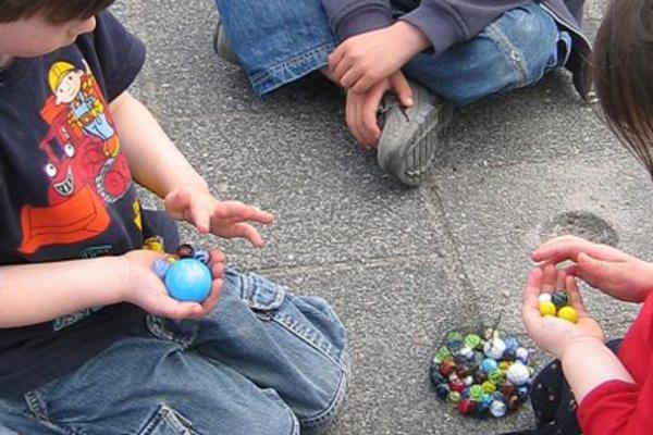 Fra denne datoen har regjeringen besluttet å innføre det reduserte foreldrebetaling i SFO for lavinntektsfamilier