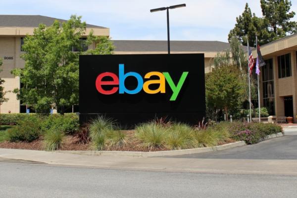 Adevinta som er Schibsteds internasjonale rubrikkselskap, kjøper rubrikkvirksomheten til Ebay