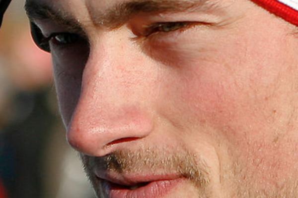 Petter Northug (34) i trøbbel igjen! Råkjøring og politiet fant narkotika hjemme