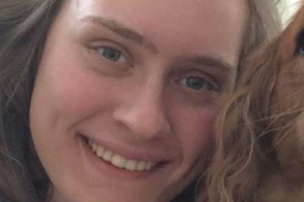Odin André Hagen Jacobsen (18) savnet siden 2018. En mann er nå pågrepet i saken
