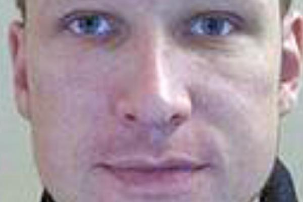 Anders Behring Breivik vil bli en fri mann – så vil han saksøke staten