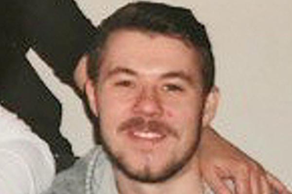 Ørjan Solum (24) var meldt savnet – nå er han funnet død