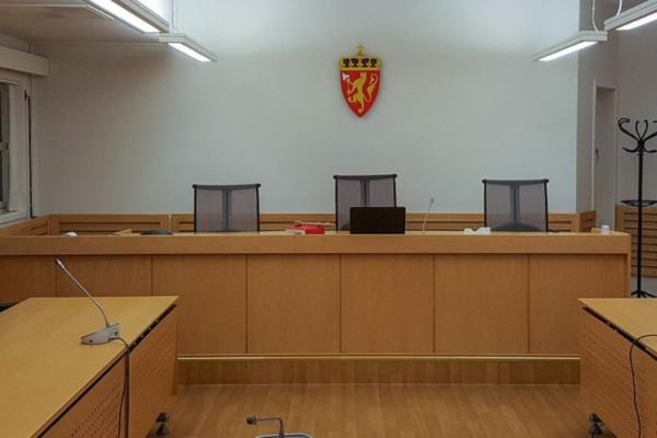 Prøvde å drepe utleieren – dømt til fengsel