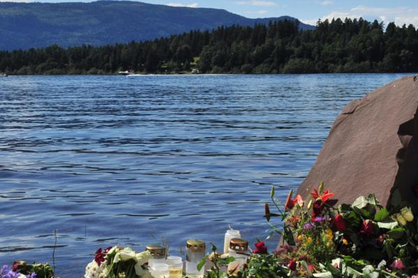 Utøya-naboene tapte rettssaken