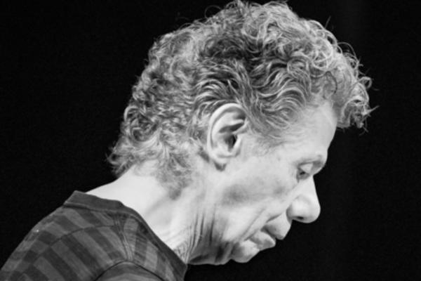 Jazzmusikeren Chick Corea (79) er død