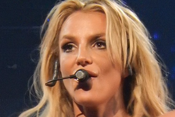 NRK har sikret seg rettighetene til Britney Spears-dokumentaren