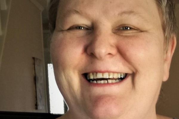 Marianne Haugen (54) drept med kniv – en 32-åring er tiltalt