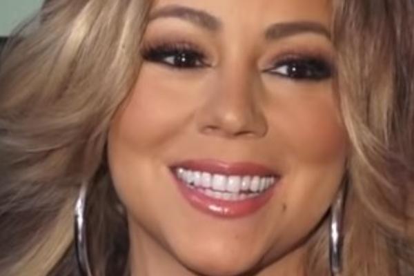 Mariah Carey blir saksøkt av broren