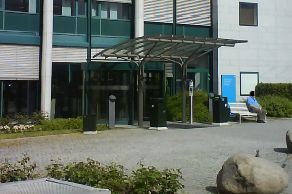 NRK legger ned Radioteatret
