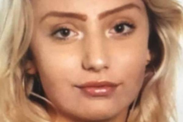 Lørdag reiste jenta (14) hjemmefra – nå er hun meldt savnet