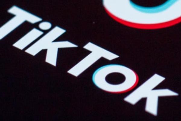 Flere TikTok-brukere opplever innloggingsproblemer