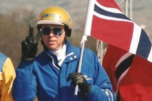 Atle Hamre (61) kan få tre års fengsel
