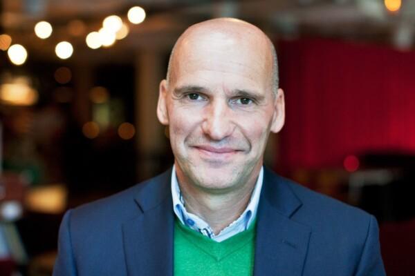 Advokat Geir Lippestad ga f… i å betale arbeidsgiveravgift og forskuddstrekk