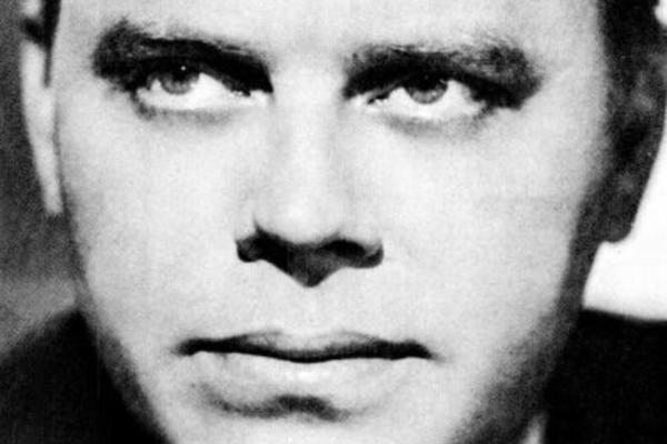 Countryartisten og låtskriveren Tom T. Hall er død, 85 år gammel